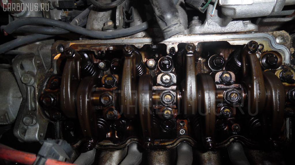 Двигатель SUBARU SAMBAR KS4 EN07 Фото 5