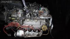 Двигатель SUBARU SAMBAR KS4 EN07 Фото 6