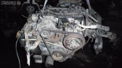 Двигатель SUBARU SAMBAR KS4 EN07 Фото 7