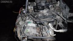 Двигатель SUBARU SAMBAR KS4 EN07 Фото 8