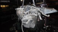 Двигатель SUBARU SAMBAR KS4 EN07 Фото 4