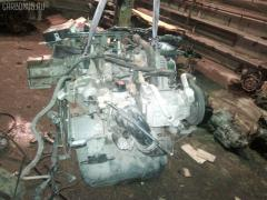 Двигатель DAIHATSU ATRAI WAGON S220G EF-DET Фото 4