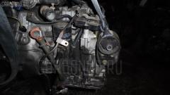КПП автоматическая NISSAN CUBE AZ10 CGA3DE Фото 7