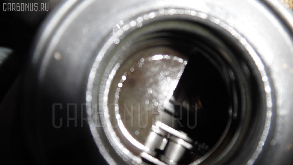 Двигатель NISSAN MARCH AK11 CGA3DE. Фото 10
