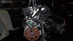 Двигатель Daihatsu Tanto L350S EF-VE Фото 3
