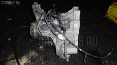 КПП автоматическая Daihatsu Tanto L350S EF-VE Фото 4
