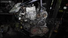 б/у Двигатель NISSAN PRESAGE U30 KA24DE
