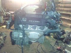 Двигатель HONDA INSPIRE UA4 J25A Фото 4