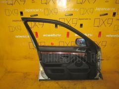 Дверь боковая BMW 5-SERIES E39-DM42 WBADM42010GH83198 41518216817  51328159169  51338252393  67628360511 Переднее Левое