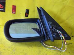Зеркало двери боковой BMW 5-SERIES E39-DM42 Фото 1