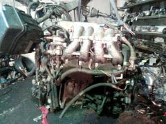 Двигатель TOYOTA VISTA SV50 3S-FSE Фото 2