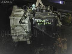 КПП автоматическая MITSUBISHI COLT Z25A 4G19 Фото 3