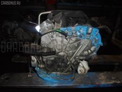КПП автоматическая Suzuki Swift ZC71S K12B Фото 5