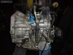 КПП автоматическая Suzuki Swift ZC71S K12B Фото 4