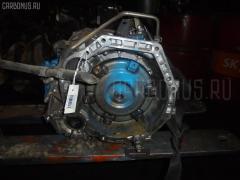 КПП автоматическая Suzuki Swift ZC71S K12B Фото 1