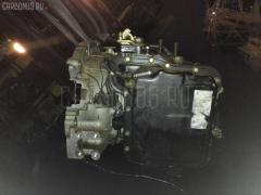 КПП автоматическая MAZDA MPV LW5W GY Фото 5