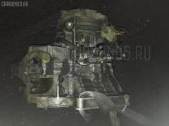 КПП автоматическая Mazda Demio DW3W B3 Фото 5
