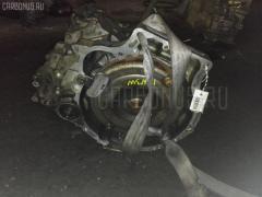 КПП автоматическая Mazda Demio DW3W B3 Фото 4