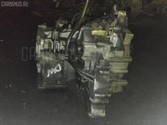 КПП автоматическая Mazda Demio DW3W B3 Фото 3