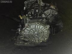 КПП автоматическая Mazda Demio DW3W B3 Фото 2