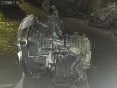 КПП автоматическая на Mazda Demio DW3W B3 EA0119090D