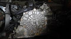 КПП автоматическая Mazda Demio DW5W B5 Фото 2