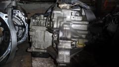 КПП автоматическая Mazda Demio DW5W B5 Фото 3
