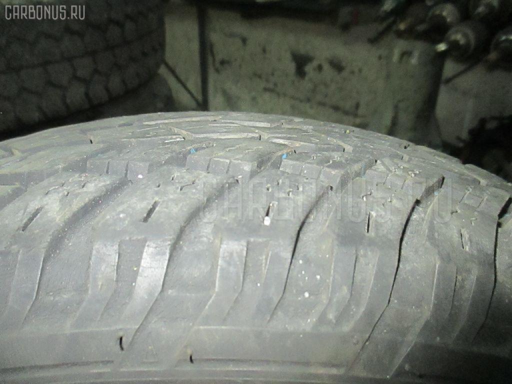 Автошина легковая зимняя Tranpath a/t 175/80R16 TOYO Фото 1