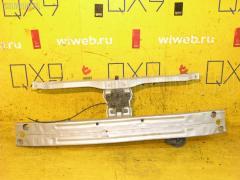 Планка телевизора Mitsubishi Colt Z25A 4G19 Фото 1