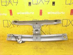 Планка телевизора Mitsubishi Colt Z25A 4G19 Фото 2