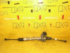 Рулевая рейка HONDA STEPWGN RF3 K20A Фото 1