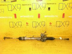 Рулевая рейка Honda Stepwgn RF3 K20A Фото 3