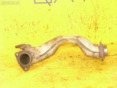 Глушитель HONDA ODYSSEY RA2 F22B Фото 1