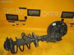 Стойка амортизатора Nissan Leopard JPY32 VG30DE Фото 1