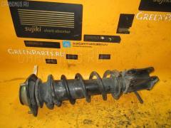 Стойка амортизатора DAIHATSU HIJET S100V Фото 2