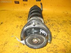 Стойка амортизатора Honda HM4 Фото 2