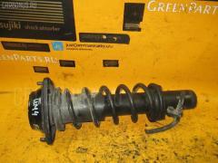 Стойка амортизатора 930819 на Honda HM4 Фото 1