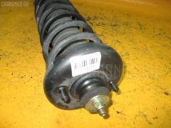 Стойка амортизатора Honda Accord CL3 F20B Фото 1