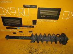 Стойка амортизатора HONDA ACCORD CL3 F20B Фото 2