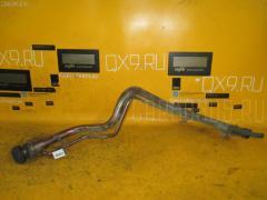 Заливная горловина топливного бака HONDA ODYSSEY RA3 F23A Фото 1