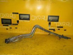 Заливная горловина топливного бака Honda Odyssey RA4 F23A Фото 1