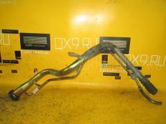 Заливная горловина топливного бака HONDA ODYSSEY RA6 F23A 17660-S3N-000  17670-S3N-003