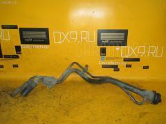 Заливная горловина топливного бака Mitsubishi Lancer cedia wagon CS5W 4G93 Фото 1