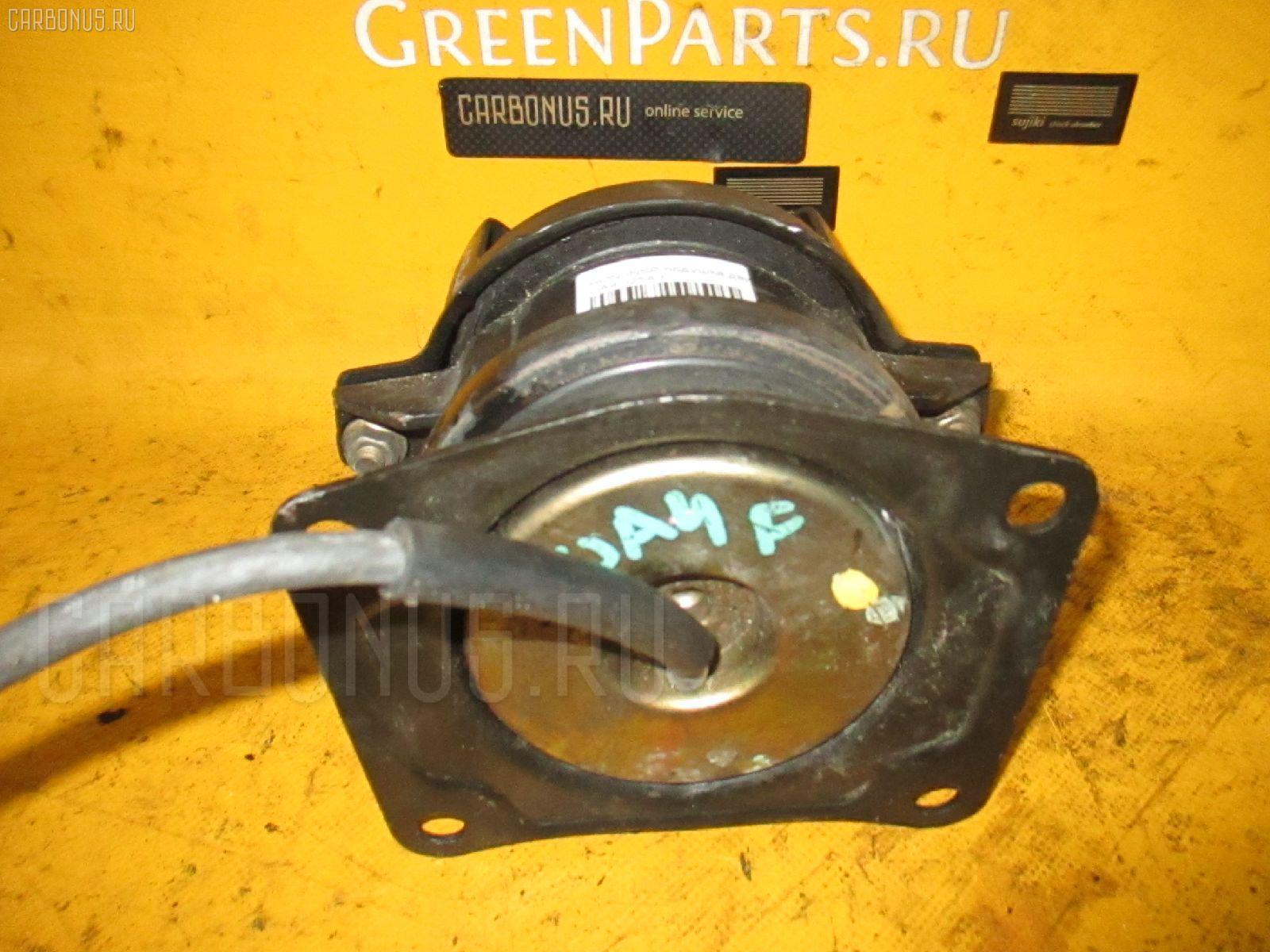 Подушка двигателя HONDA INSPIRE UA4 J25A Фото 5