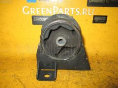 Подушка двигателя NISSAN MOCO MG33S R06A Фото 1