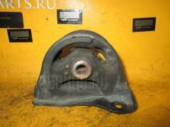 б/у Подушка двигателя HONDA PARTNER EY9 D16A