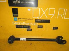 Тяга реактивная TOYOTA GX100 Фото 1