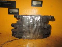 Тормозные колодки TOYOTA GX100 1G-FE Фото 2