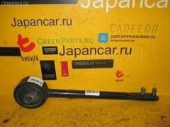 Тяга реактивная Nissan Cedric HY33 Фото 1