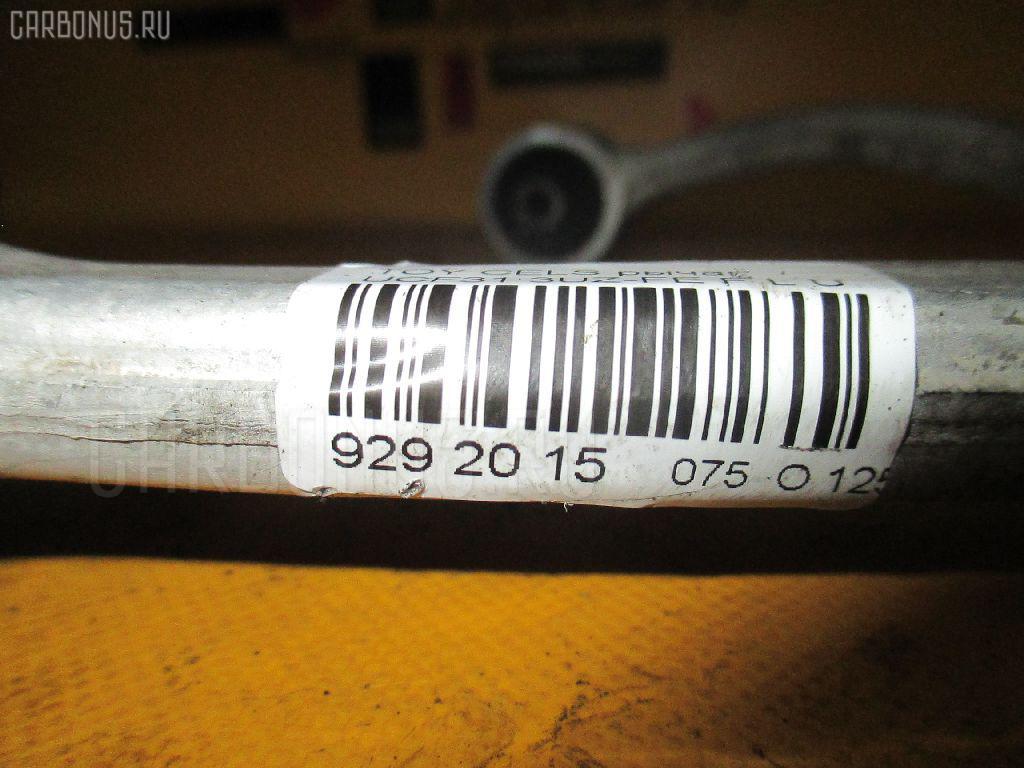 Рычаг TOYOTA CELSIOR UCF31 3UZ-FE Фото 2